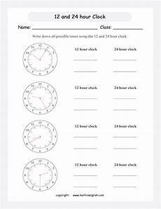 time worksheets grade 4 2887 printable primary math worksheet for math grades 1 to 6 based on the singapore math curriculum