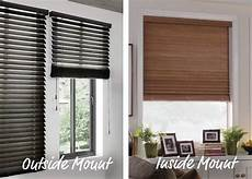 how to measure for blinds and shades the finishing touch