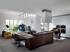 cucine e soggiorni open space cucina e soggiorno open space come creare il tuo living