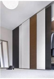 dachschräge vorhang raumteiler 15 besten vorhang raumteiler bilder auf