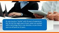 years of employment resume dissertationsinternational