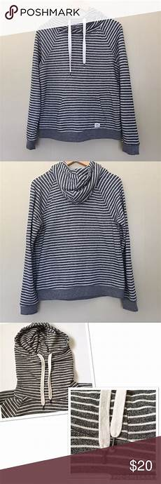 garage pulover garage hoodie pullover size m m with images clothes
