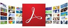 T 233 L 233 Chargement D Adobe Flash Player