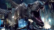 Jurassic World Malvorlagen Indonesia T Rex Vs Indominus Rex Battle Jurassic