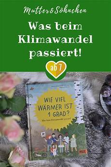 For Future Wie Viel W 228 Rmer Ist 1 Grad Alles