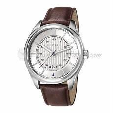 Jam Tangan Esprit Gelang jual jam tangan esprit techunits