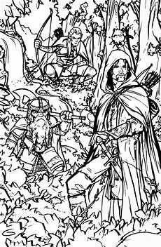 lord of the rings coloring pages lord of the rings