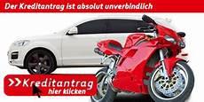 Autohaus Ohne Schufa Auto Finanzierung Ohne Schufa