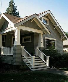 9 best exterior home colors for a roof images pinterest exterior colors exterior homes