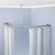 Unique Shower Curtain Rods