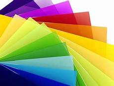 colored acrylic sheets buy online at curbell plastics
