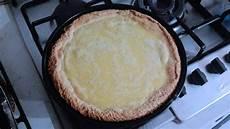 crema al limone bimby per crostata crostata con crema al limone ricette bimby