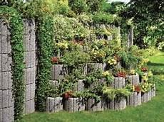 Steile Böschung Bepflanzen - pflanzsteine stabilit 228 t f 252 r h 228 nge und b 246 schungen garden