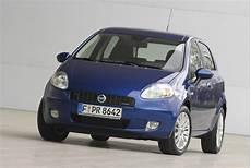 Fiat Grande Punto Technische Daten - fiat grande punto abarth 2008 autokatalog technische