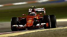 Dhl Fastest Award 2015 Formula 1 Gulf Air Bahrain