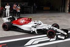 alfa romeo formule 1 sauber formula 1 team rebrands as alfa romeo racing for
