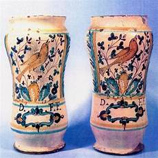 vasi ceramica di vietri technology storia ceramica vietrese