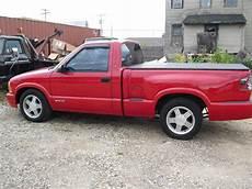1997 chevy s10 01blazahx 1997 chevrolet s10 regular cab specs photos