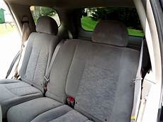online auto repair manual 2006 isuzu ascender electronic valve timing used 2006 isuzu ascender s 5 passenger 4wd for sale in louisville ky 40228 va quality motors