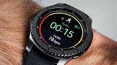 samsung gear s3 frontier sm r760 le test complet