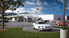 Hendricks Cadillac Kansas City by Hendrick S Three Year Investment In Kc Reaches 58m