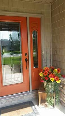 76 best all things burnt orange images pinterest home ideas bedrooms and homemade home decor