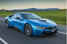 bmw cars news bmw i8 sports car on sale in australia