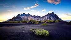 Gambar Pemandangan Hd Harian Nusantara