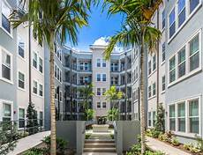 Apartment Search In Florida by Search The Best Listings For Apartments In Ta Fl Based