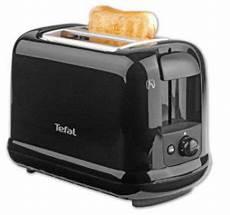 toaster im angebot markt tefal tt 1618 toaster im angebot