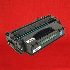 micr toner cartridge high yield compatible with hp