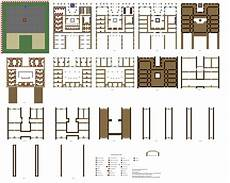 minecraft house plans step by step simple minecraft floor plans google search minecraft