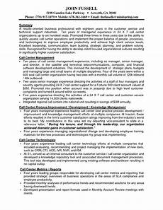 nursing shift planner template printable planner template