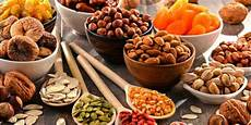 proteine vegetali alimenti proteine vegetali i magnifici 10 alimenti di fruttaweb