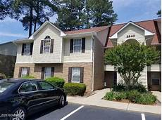 Zillow Apartments Greenville Nc by Greenville Nc Condos Apartments For Sale 14 Listings