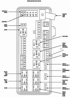 2008 dodge ram 2500 infinity stereo wiring diagram new 2004 dodge ram 1500 infinity wiring diagram diagram diagramsle diagramtemplate