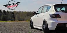 mazda 3 rims top brand alloy wheels to suit mazda 3