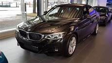 2017 bmw 320d gran turismo modell m sport bmw view werbevideo youtube