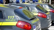di commercio forlã forl 236 maxi frode da 60milioni di iva evasa sequestrate