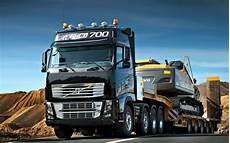 Truck Wallpaper Hd