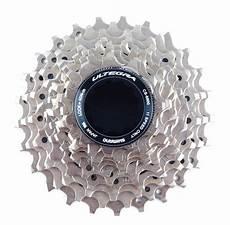 11 28 ultegra cassette shimano ultegra cs 6800 road bike cassette flywheel 11