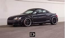 Audi Tt Schwachstellen - audi tt with dotz shift