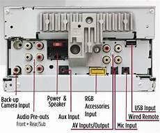 pioneer avh x2600bt wiring diagram pioneer avh x2600bt double din dvd cd mp3 player 6 1 quot mirrorlink avhx2600bt b 884938229524 ebay