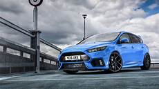 ford focus rs mk3 custom tuned by pumaspeed