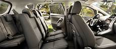toyota rav4 7 places 2016 toyota rav4 7 seater news reviews msrp ratings