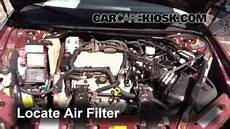 auto air conditioning repair 2002 chevrolet monte carlo lane departure warning how to add freon in a 2000 2005 chevrolet monte carlo 2002 chevrolet monte carlo ls 3 4l v6