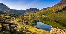 47 Foto Pemandangan Alam Negara Inggris
