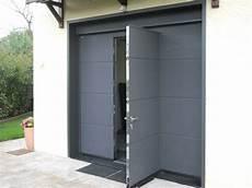 porte de garage sectionnelle hormann leroy merlin porte garage sectionnelle vitr 233 e hn58 montrealeast