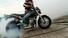Harley Davidson Rockville by Rockville Harley Davidson Buell Idea Di Immagine