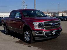 2019 ford king ranch new 2019 ford f 150 king ranch 4d supercrew in bloomington